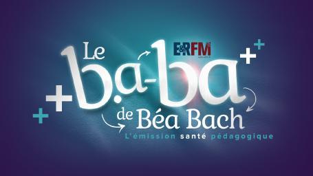 Le b.a.-ba de Béa Bach n°13 : Les racines traditionnelles de la médecine, avec Gilles Lérisson – Émission du 11 mars 202…