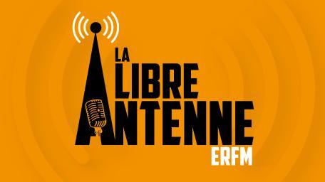 La libre antenne n°22 : « Festival de la Réconciliation 2021 » – Émission du 1 septembre 2021